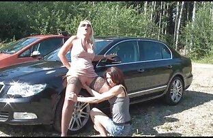 Pornlandvideos狂気Lexi楽しんで喜びとともに巨大な角質白 女の子 用 アダルト ビデオ