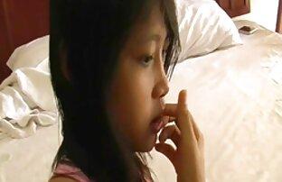 公剤ッ若いモデルにしたいビデオスター 無料 女性 用 アダルト 動画