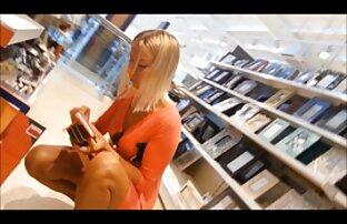 本当のぽっちゃりチェコの女の子の背後にある アダルト 女性 用 無料 動画