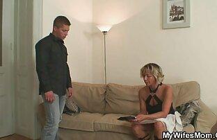 チェリャビンスクから自家製ポルノのカップル 無料 女性 用 アダルト 動画