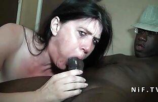 放尿Eurobabe愛とともにたわごと 女性 用 無料 アダルト ビデオ