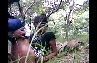 黒髪の兵士は彼女の肛門の無実を失う 女の子 用 エロ ビデオ
