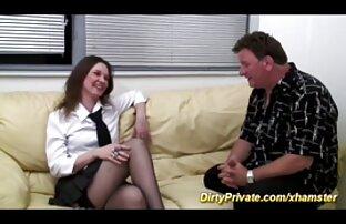 Hotmirageとのポルノの会話のプライベート記録 女性 用 アダルト 映像