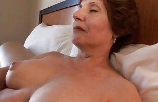 古いアマチュア叩いて叩いて 女性 用 無料 アダルト ビデオ