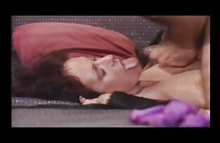 Realitylovers-ハイマイルハック アダルト 女性 用 無料 動画
