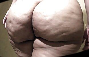 イタリアからの赤い打撃 女性 用 無料 エロ 動画