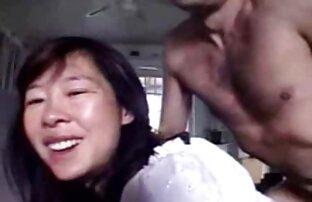ロシアの女の子は酔った友人によって両方の穴で犯されました。 女子 用 アダルト 動画
