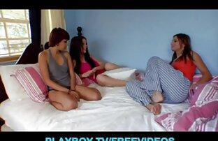 ロシアの女の子は完璧な裸のおっぱい。 女性 用 無料 アダルト
