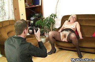 ロシアのお母さんMarta乗り物aコックのa酔って息子 女性 用 エロ ビデオ