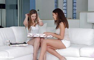 ロシア女子高生とのふニップルが魅了され難旧講師をして彼女のアパート 女子 用 アダルト 動画