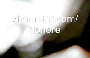 サバンナボンドは黒いモンスターの森に乗る 女性 用 無料 アダルト 動画