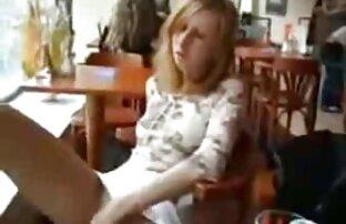学生Vasyaはレセプションで教師を性交する。 女性 向け 無料 えろ