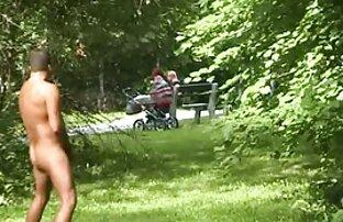 ジーンズの女子高生はオイルで彼のコックを塗りつぶし、お尻に犯されました。 アダルト 女性 用 無料 動画