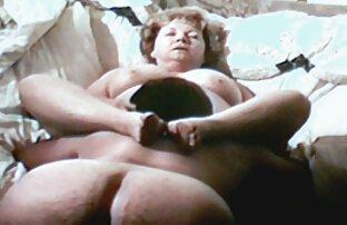 ロシアの息子は母親の睡眠薬を紅茶に入れ、彼女の体を犯した。 エロ 動画 女性 用