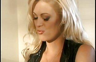 秘書は深く大きな上司のディックを吸い、ライダーに犯される 女性 用 アダルト 画像