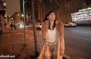 セクシーなジェーンは彼女の十分な自然のおっぱい両立しながら騎乗位の隣に彼の棒に乗る 女性 用 の エロ 動画