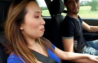 自家製の若いアラブカップル 女性 用 の エロ 動画