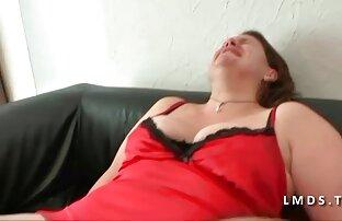 ロシアのゲイ、バイセクシュアル広めのダブルblowjobのための肛門threesome. 女性 用 バイアグラ エロ 動画