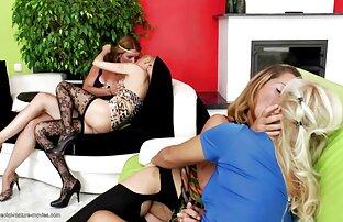 Sarah銀行はanaledでザ空気によって角質Markus 女性 用 アダルト サイト 無料