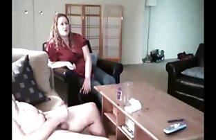セルフタイム! 不貞の妻を持った夫stepmomは私の友人のおもちゃのコック私の顎です。 女 用 の エロ 動画