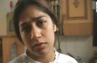 赤毛のクソ侵略 女の子 用 エロ ビデオ