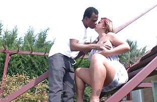 ロシアの男の子は密かにアジアのwebカメラを吸 女性 用 アダルト 動画
