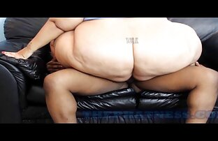 Sexbabesvr-カトリンテキーラと素晴らしい朝 女 用 エロ 動画 無料