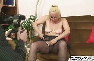 ポルノはビクトリアRae黒檀と滑り感覚です アダルト 無料 女性 専用