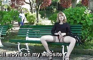 妊娠中のふしだらな女は必死に彼女の夫と性交したい。 女の子 用 アダルト ビデオ