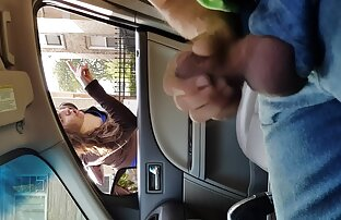 初めてのボウルTamiの爆乳ジャグリングとして彼女が参加します 女性 用 アダルト 動画