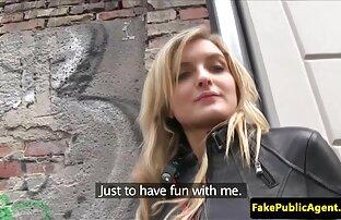 この女の子の肛門に流れるPrimecups巨大なおっぱい 女性 用 エッチ 無料 動画