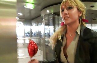 ロッコシフレディユーロティーニーリムロッコポジティブ アダルト 女性 用 無料 動画