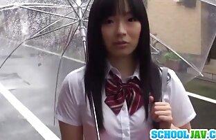 ロシアの女の子クソswingers男 無料 エロ 動画 女 用