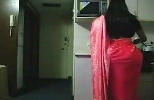 Pornprosロースト彼女はミルクシャワーとjismを取ります 無料 エロ 動画 女性 用