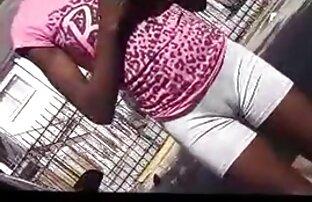 赤毛のニューハーフは犬のスタイルで女の子を入れて、彼女の猫にディックを押し込んだ。 無料 女性 用 アダルト ビデオ