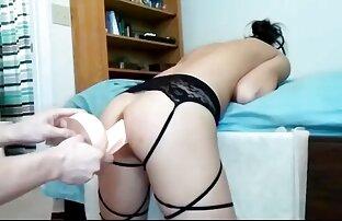 赤い溶融肛門のお尻の中 女性 用 アダルト 無料 動画