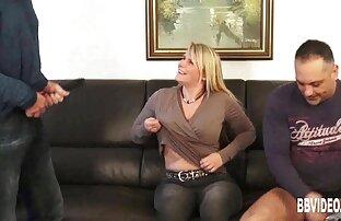 プライベート 女の子 用 アダルト ビデオ com-ジョリーはエラ-ヒューズを楽しんでいます%26四方からアレッサンドラ!