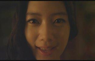 純粋なxxxfilms 女性 用 エロ ビデオ Chesty Phoebe Adams洗車と顔のザーメン
