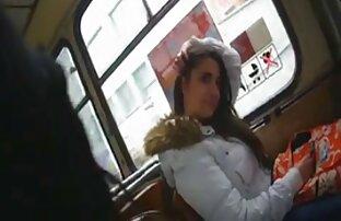 レイチェルRoxxxは、コックスロットでコックを絞る方法を示しています。 女の子 用 アダルト ビデオ