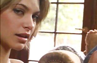 奇妙な肉笛に乗る 女子 用 エロ 動画
