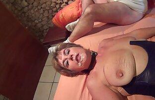 ロシアの痩せた女の子は、お尻とライダーのポーズで犯されました 無料 女性 用 アダルト 動画