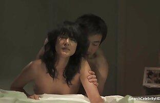 セーブルでプレイボーイ発表ヌード 女性 用 えろ 動画