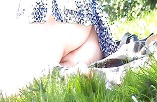 Sexbabesvr-心を吹く問題を持つ角質の若いアシスタント 女性 用 無料 エロ 動画
