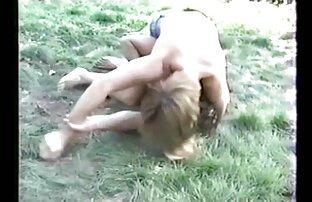 植えられた女の子にジーンズ肛門 無料 女性 用 アダルト ビデオ