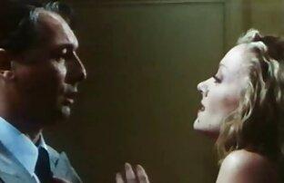 pornstar蜂蜜fucksと吸い込み男ロッド 女性 用 エロ ビデオ
