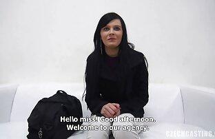 ポルタ-ヴェストファリカ:18歳が外国のソーセージを顔に刺す 女性 用 無料 アダルト 動画