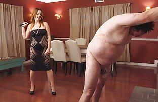 いくつかのカップルとswingersパーティーの実際のビデオ。 女性 向け の アダルト 無料