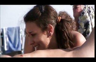 赤毛の娘strapon成熟したお母さんdoggystyle 女性 用 アダルト ビデオ 動画