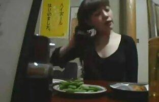 ロシア女は、いじめは驚きです。 女性 用 アダルト ビデオ 動画