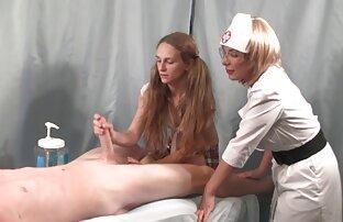 ロシア人の父と息子の交換のパートナーのためのインガー incest. 女性 用 エロ 動画